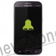 Samsung Galaxy Win Duos, Luidspreker reparatie