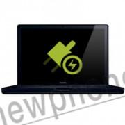 """Macbook A1181 13"""" laadconnector reparatie"""