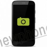Motorola Moto G4 camera reparatie