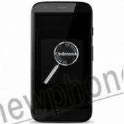 Motorola Moto G4 onderzoek