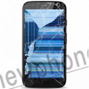 Motorola Moto G4 scherm reparatie