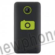 Nokia Lumia 635, Back camera reparatie