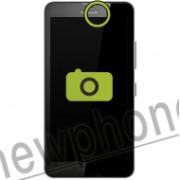Nokia lumia 640xl camera reparatie
