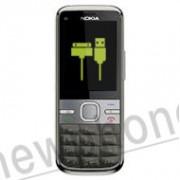 Nokia C5-00, Software herstellen