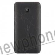 Nokia Lumia 635, Behuizing reparatie