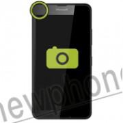 Nokia lumia 640 camera reparatie
