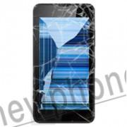 Nokia 640 Scherm Reparatie