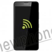 Nokia Lumia 640 wifi reparatie