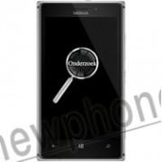 Nokia Lumia 925, Onderzoek