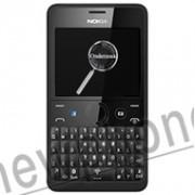 Nokia Asha 210, Onderzoek