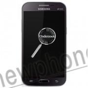 Samsung Galaxy Win Duos, Onderzoek