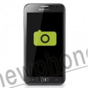 Samsung Ativ, Camera reparatie