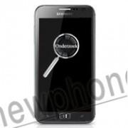 Samsung Ativ, Onderzoek