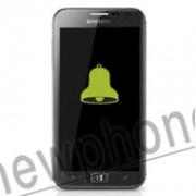 Samsung Ativ, Speaker reparatie