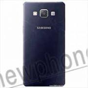 Samsung Galaxy A5 behuizing reparatie