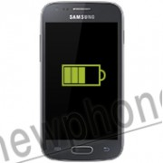 Samsung Galaxy Ace 3, Accu / batterij reparatie