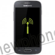 Samsung Galaxy Ace 3, GSM antenne reparatie