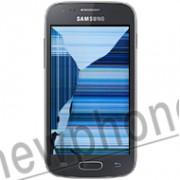 Samsung Galaxy Ace 3, LCD scherm reparatie