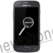 Samsung Galaxy Ace 3, Onderzoek