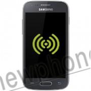 Samsung Galaxy Ace 3, Sensor reparatie