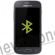 Samsung Galaxy Ace 3, Bluetooth reparatie