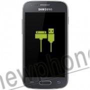Samsung Galaxy Ace 3, Software herstel