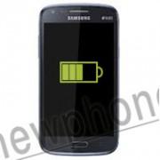 Samsung Galaxy Core, Accu / batterij reparatie