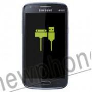 Samsung Galaxy Core, Software herstellen