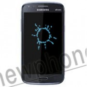 Samsung Galaxy Core, Waterschade reparatie