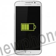 Samsung Galaxy Mega 5.8, Accu reparatie