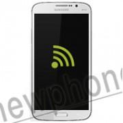 Samsung Galaxy Mega 5.8, Wifi antenne reparatie