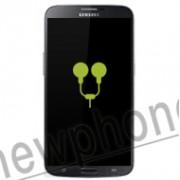 Samsung Galaxy Mega 6.3, Audio jack reparatie