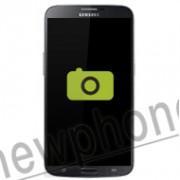 Samsung Galaxy Mega 6.3, Front camera reparatie