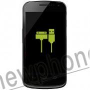 Samsung Galaxy Nexus, Software herstellen