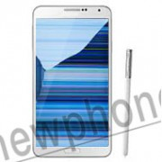 Samsung Galaxy Note 3, Touchscreen / LCD scherm reparatie