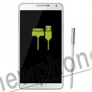 Samsung Galaxy Note 3, Software herstellen