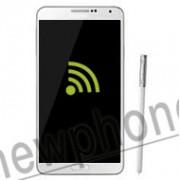Samsung Galaxy Note 3, WiFi antenne reparatie