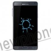 Samsung Galaxy Note 4, Waterschade reparatie