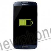 Samsung Galaxy S 4, Accu reparatie