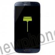Samsung Galaxy S4, Connector reparatie