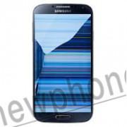 Samsung Galaxy S4, Touchscreen / LCD scherm reparatie