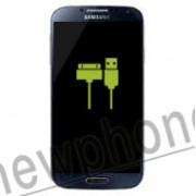 Samsung Galaxy S4, Software herstellen