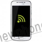 Samsung Galaxy S4 Zoom, WiFi antenne reparatie