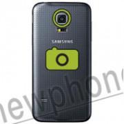 Samsung Galaxy S5 mini, Back camera reparatie