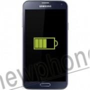 Samsung galaxy s5 neo accu reparatie
