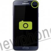 Samsung galaxy s5 neo camera reparatie