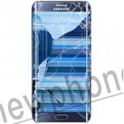 Samsung Galaxy S6 edge Plus Scherm Reparatie