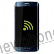 Samsung Galaxy S6 Edge wi-fi reparatie