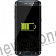 Samsung galaxy s7 edge accu reparatie