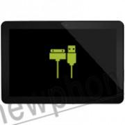 Samsung Galaxy Tab 10.1, Software herstellen